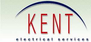 Kent Electrical Services